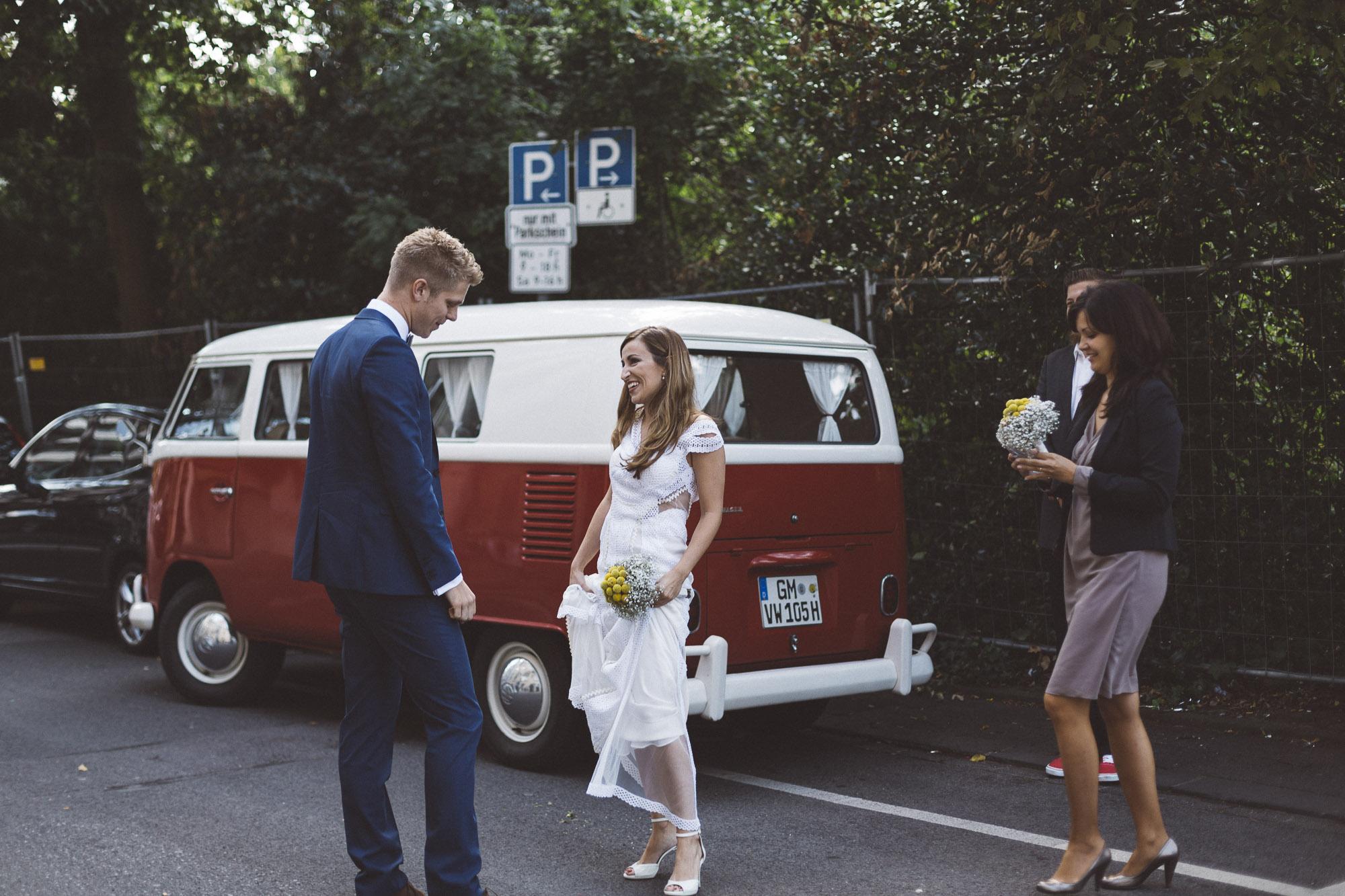 diebahrnausen_Hochzeit_Neimeshof_-150