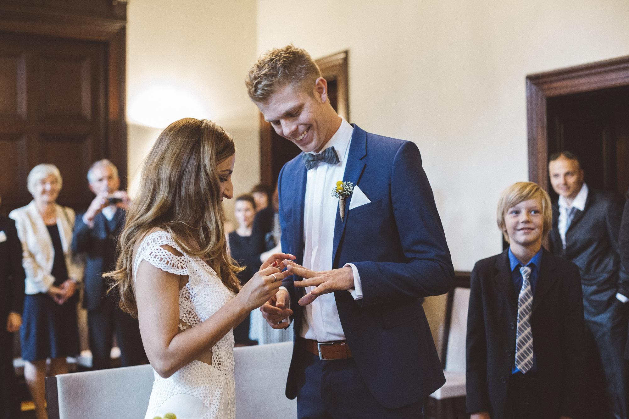 diebahrnausen_Hochzeit_Neimeshof_-201