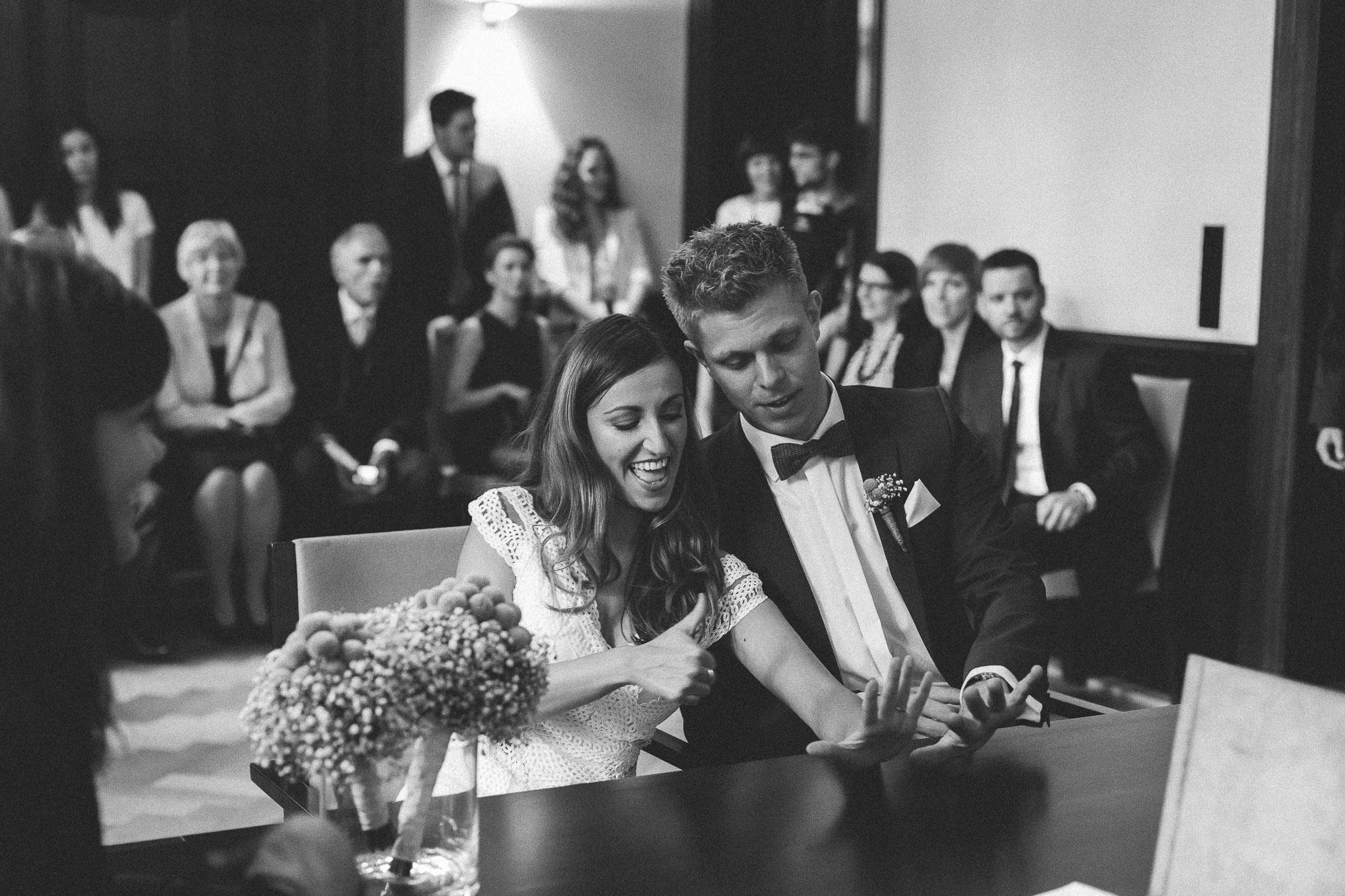 diebahrnausen_Hochzeit_Neimeshof_-203