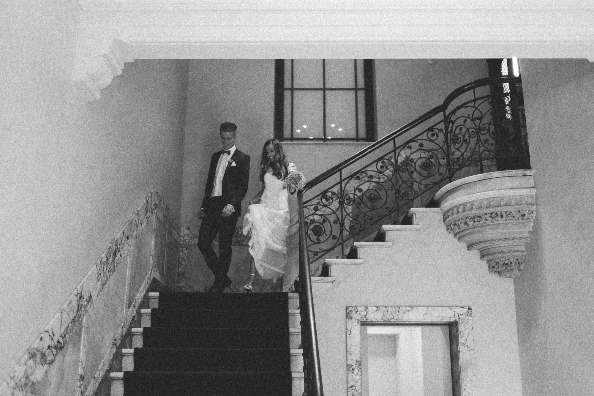 diebahrnausen_Hochzeit_Neimeshof_-237