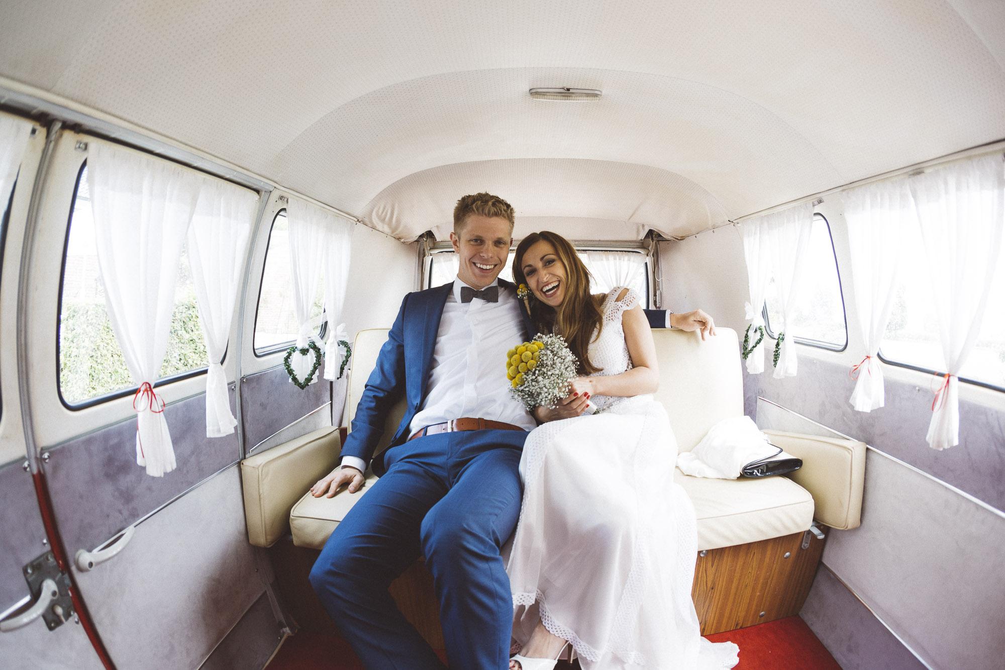 diebahrnausen_Hochzeit_Neimeshof_-335