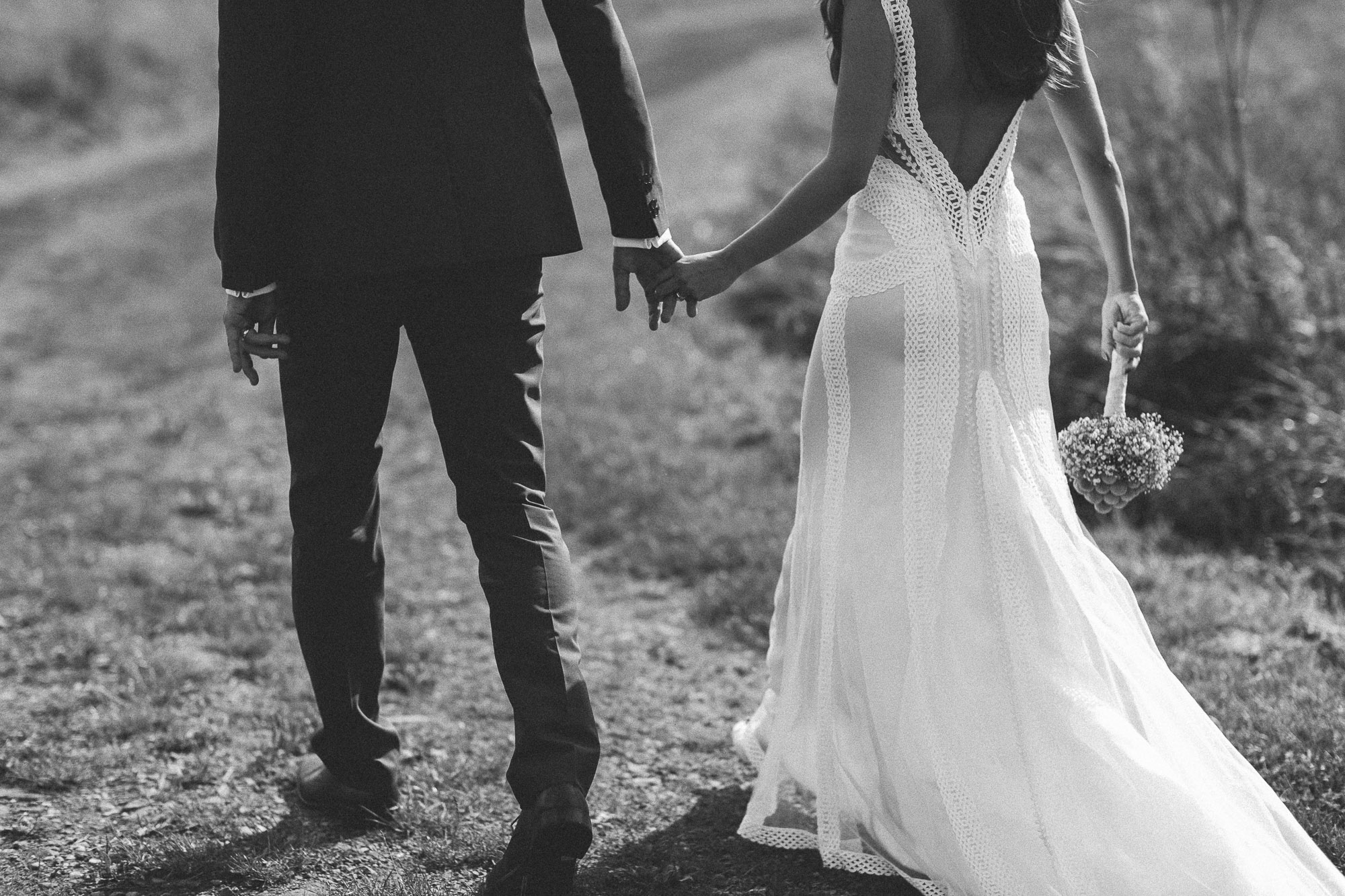 diebahrnausen_Hochzeit_Neimeshof_-366
