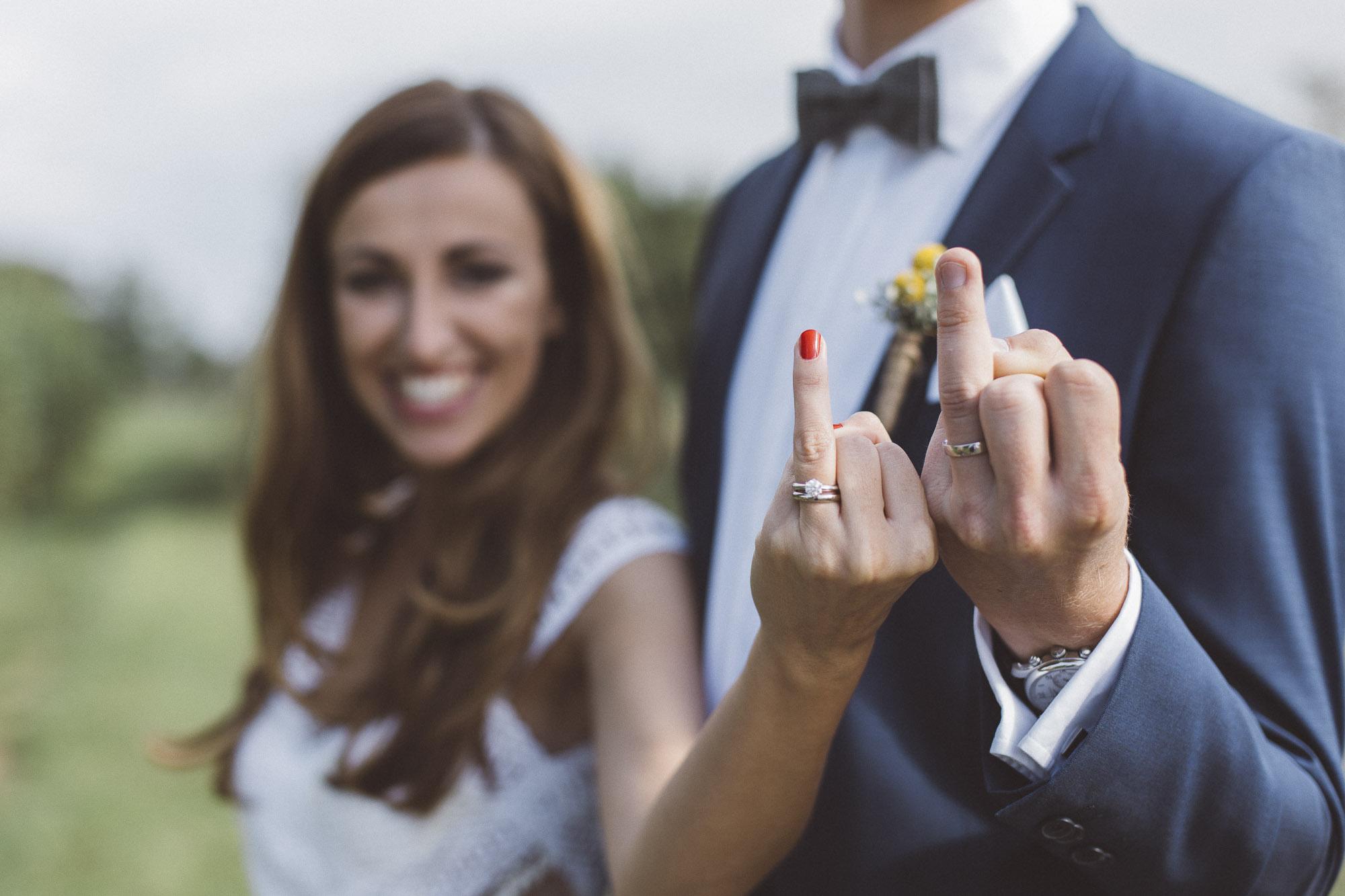 diebahrnausen_Hochzeit_Neimeshof_-404