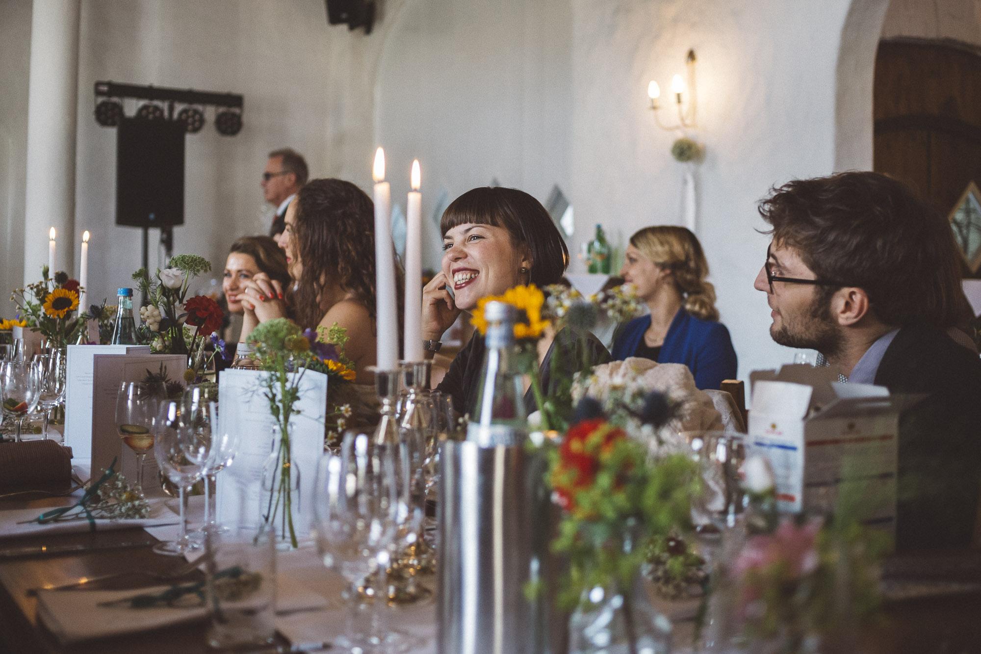 diebahrnausen_Hochzeit_Neimeshof_-568