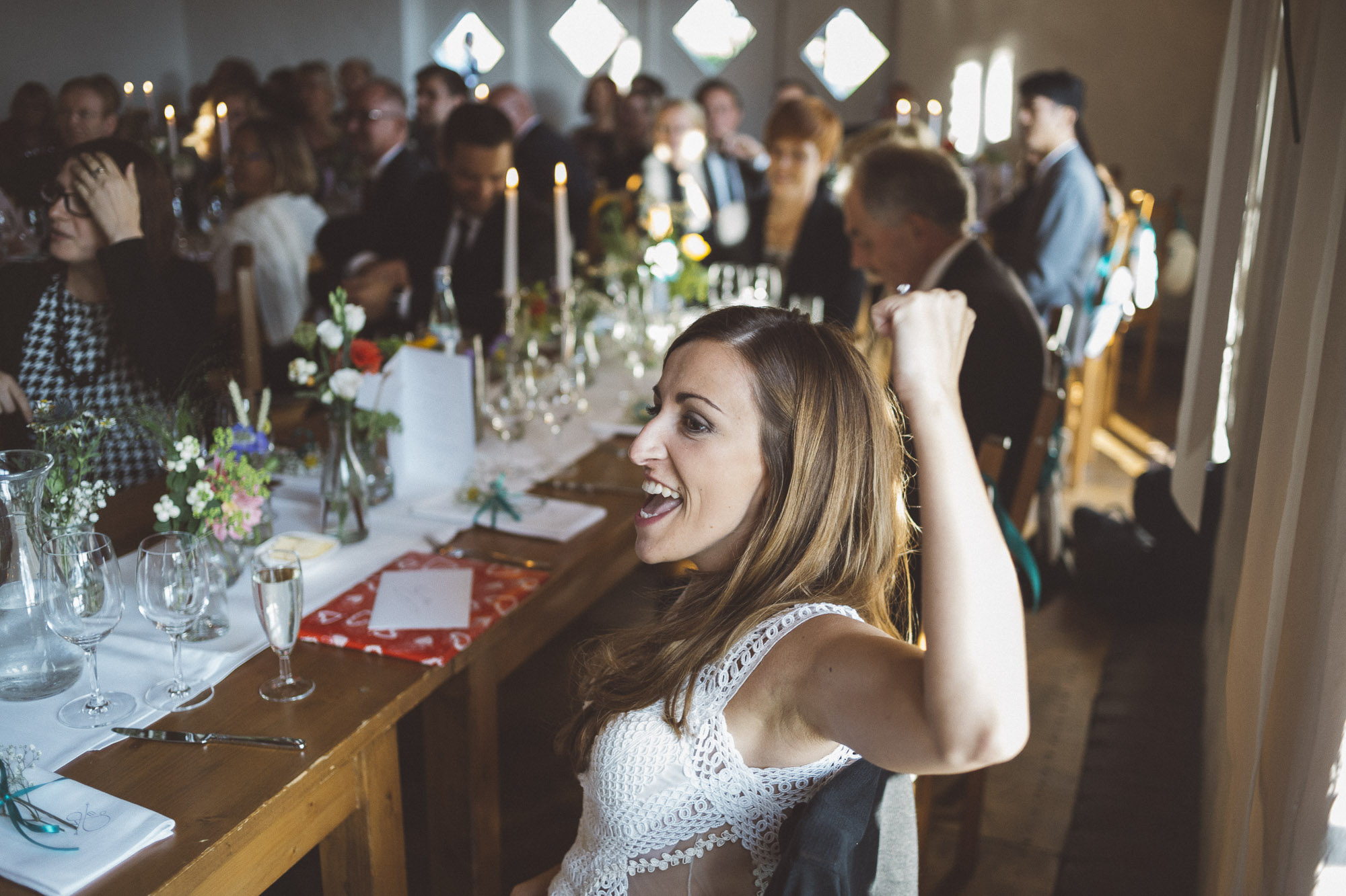 diebahrnausen_Hochzeit_Neimeshof_-575