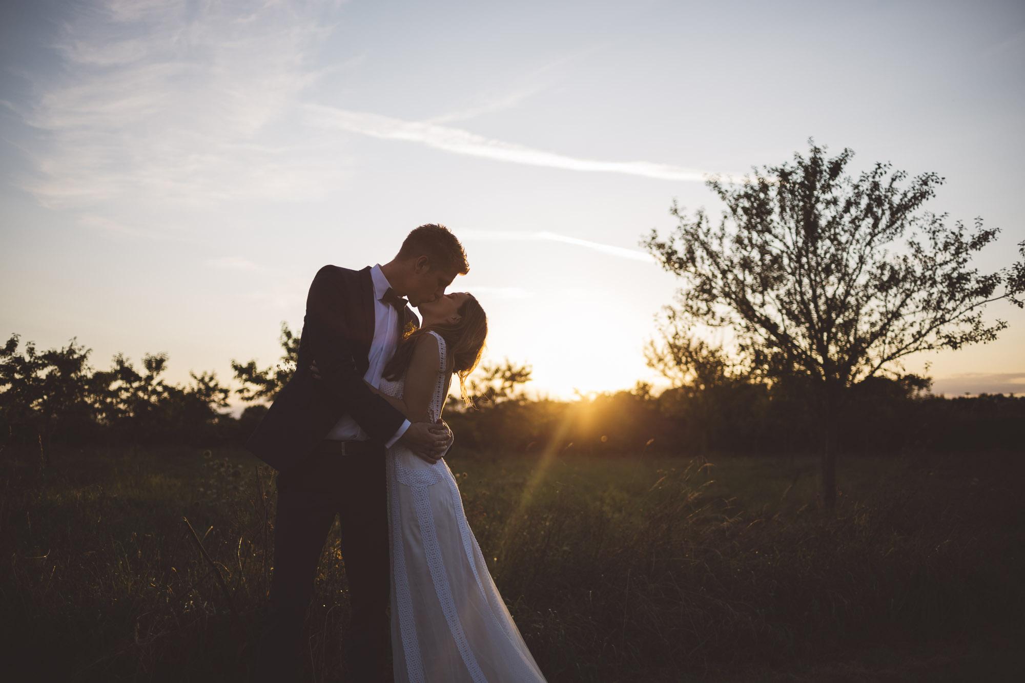 diebahrnausen_Hochzeit_Neimeshof_-592