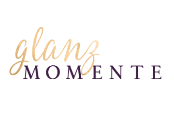 glanz_Momente_Logo_web_500x300px