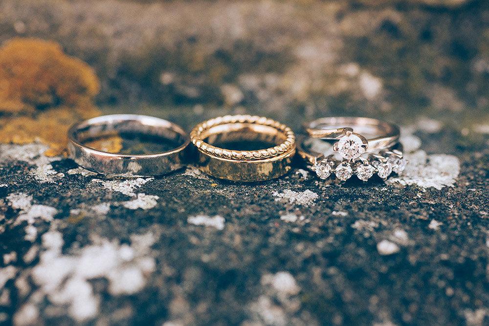 www.cornelia-lietz.com www.cornelialietz-photography.com