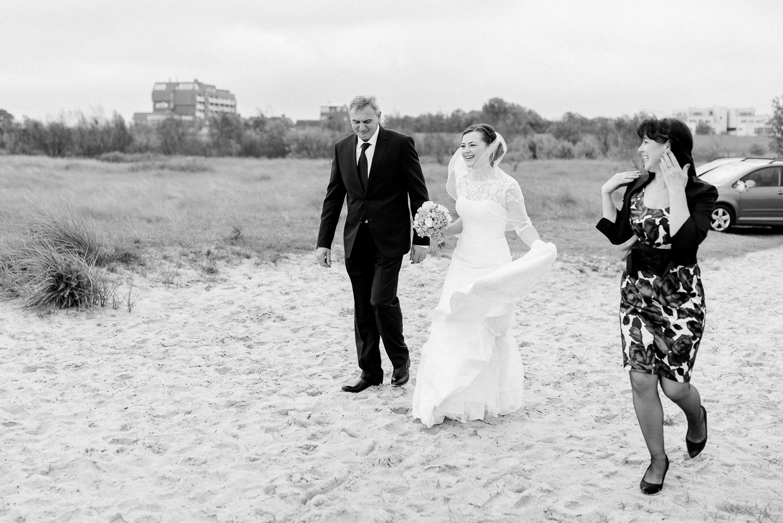 Strandhochzeit-Sandra-Huetzen-11