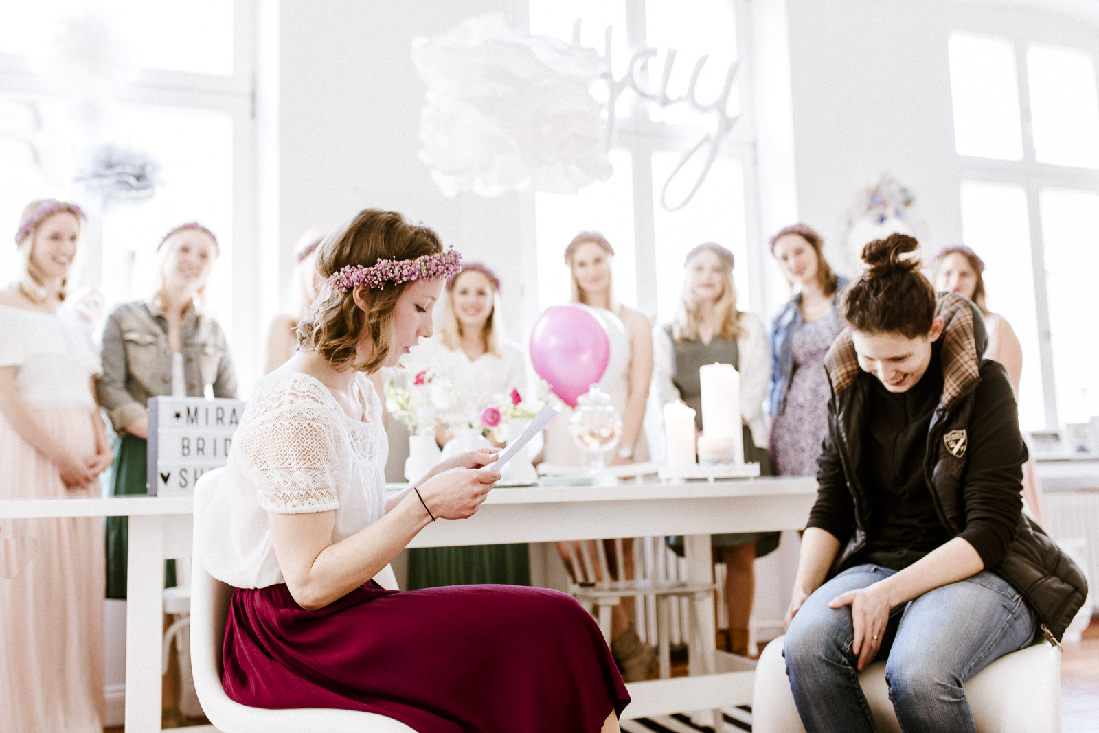 2016 - Bridal Showerlulugraphie-12