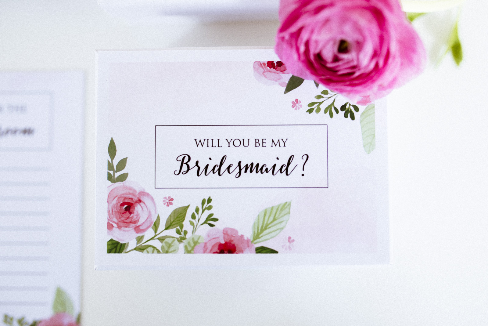 2016 - Bridal Showerlulugraphie-2