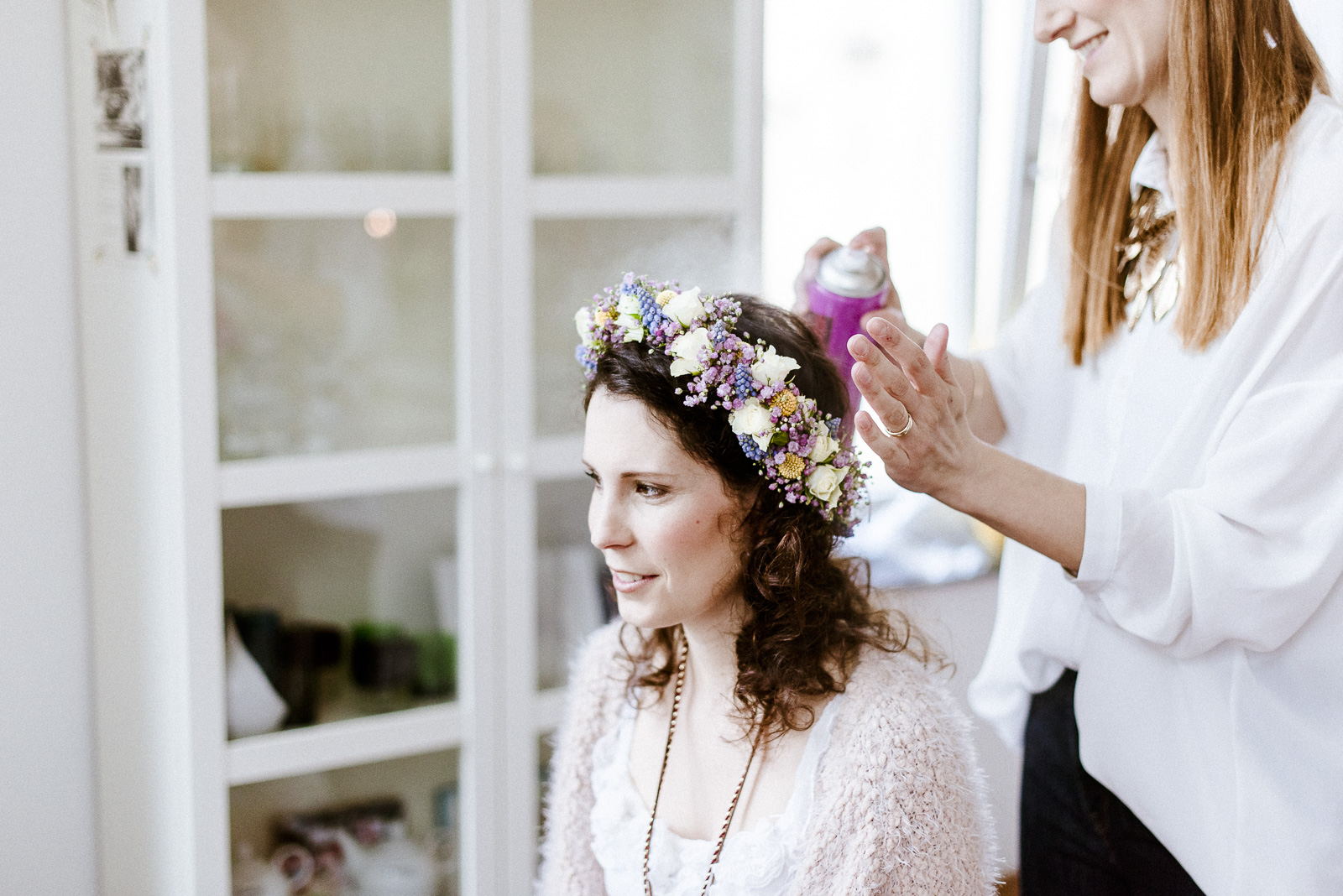 2016 - Bridal Showerlulugraphie-27