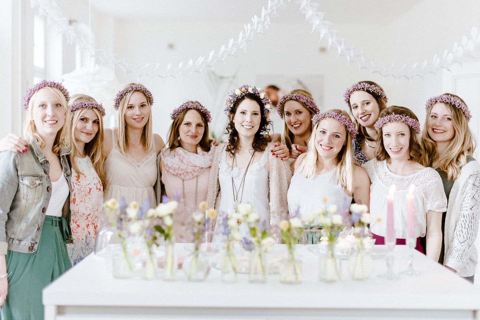 2016 - Bridal Showerlulugraphie-30