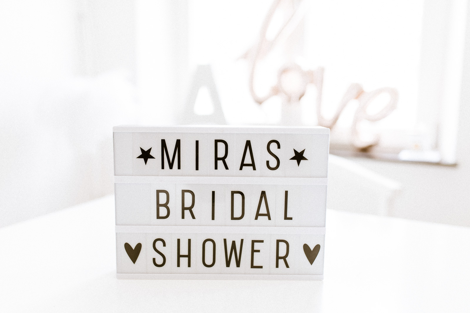 2016 - Bridal Showerlulugraphie-7