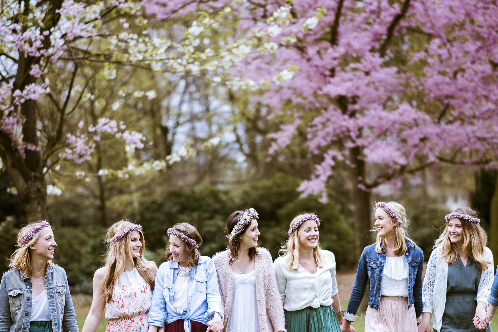 2016 - Bridal Showerlulugraphie-88