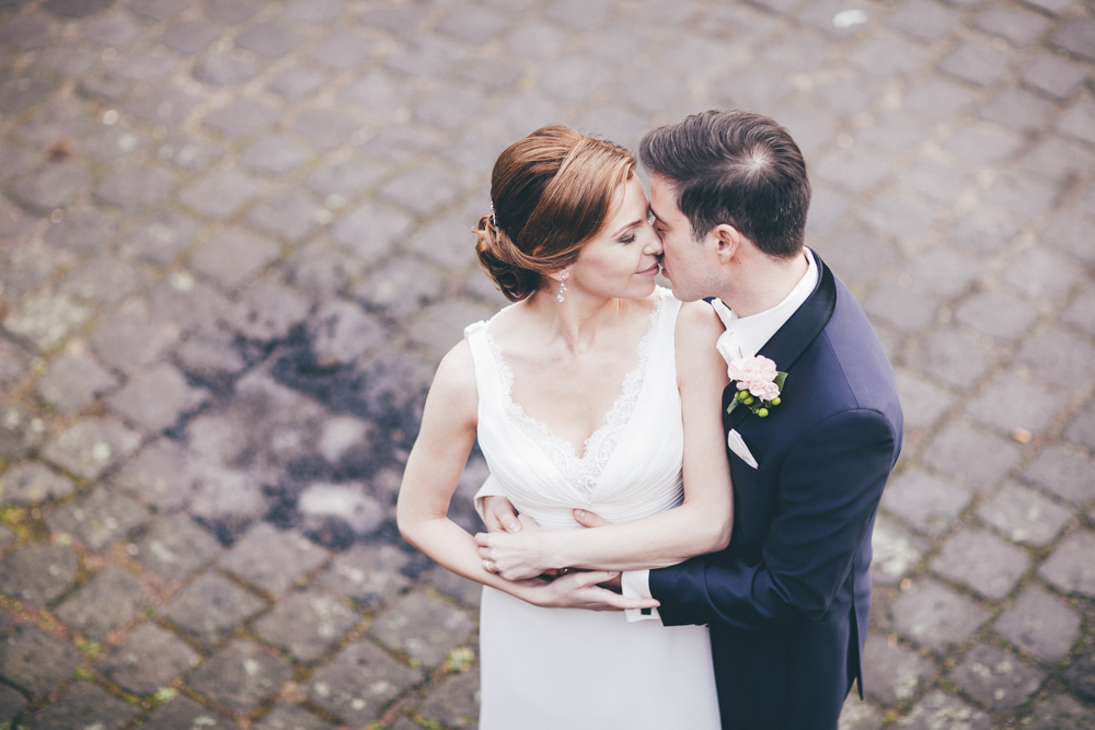 BrideMoments-2-29