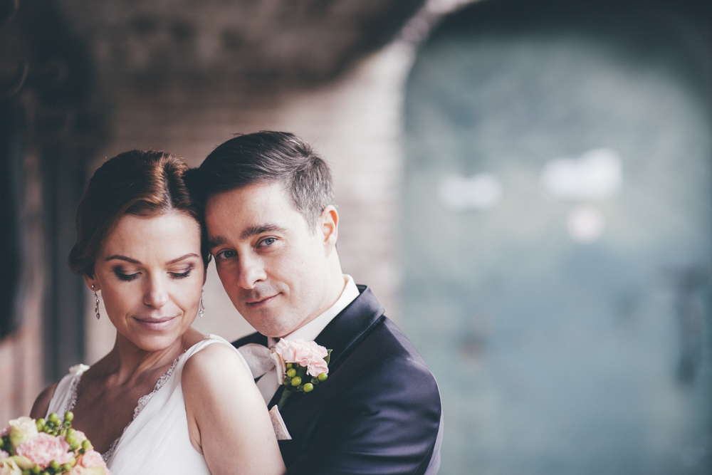 BrideMoments-2-32
