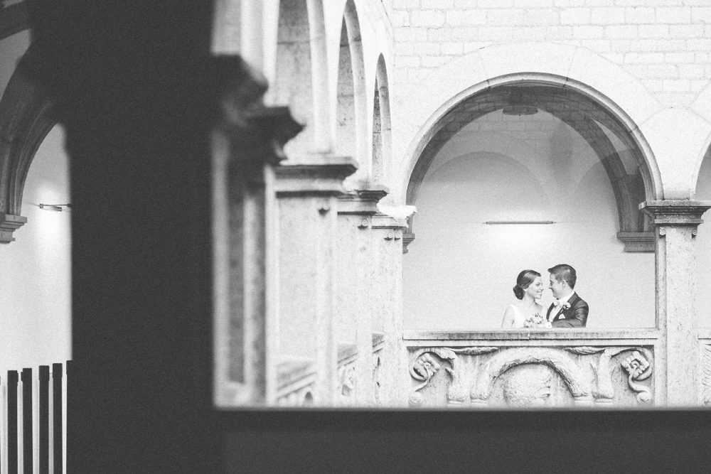 BrideMoments-2-6