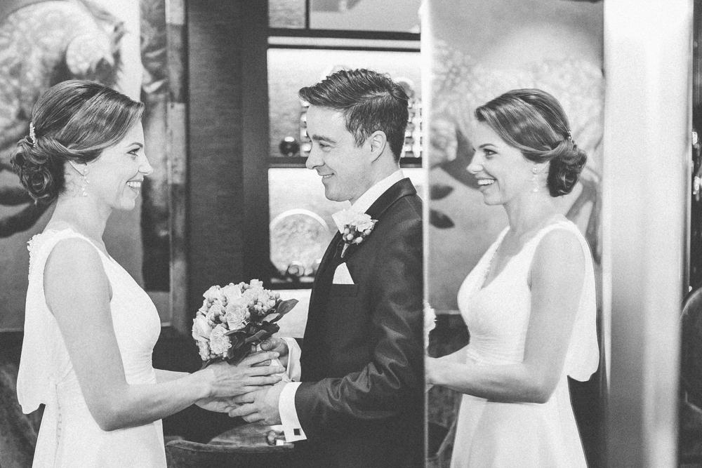 BrideMoments-3715