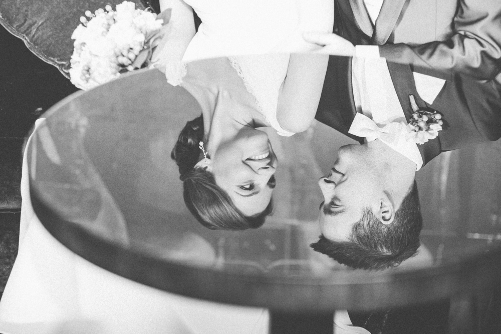 BrideMoments-3737
