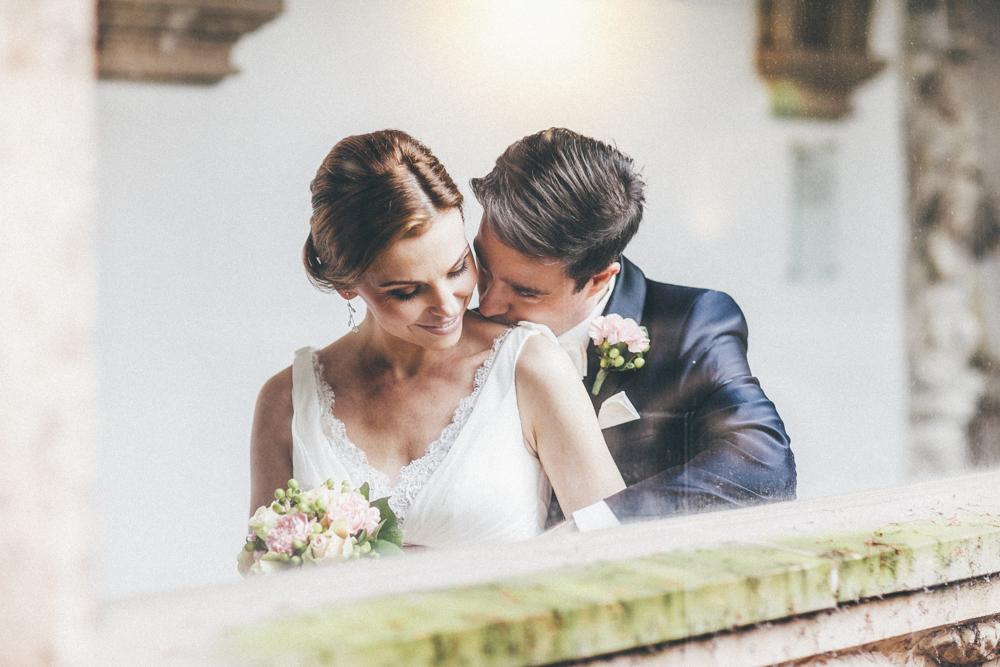 BrideMoments-3960