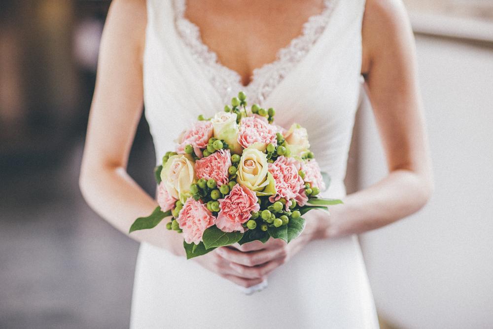 BrideMoments-4004