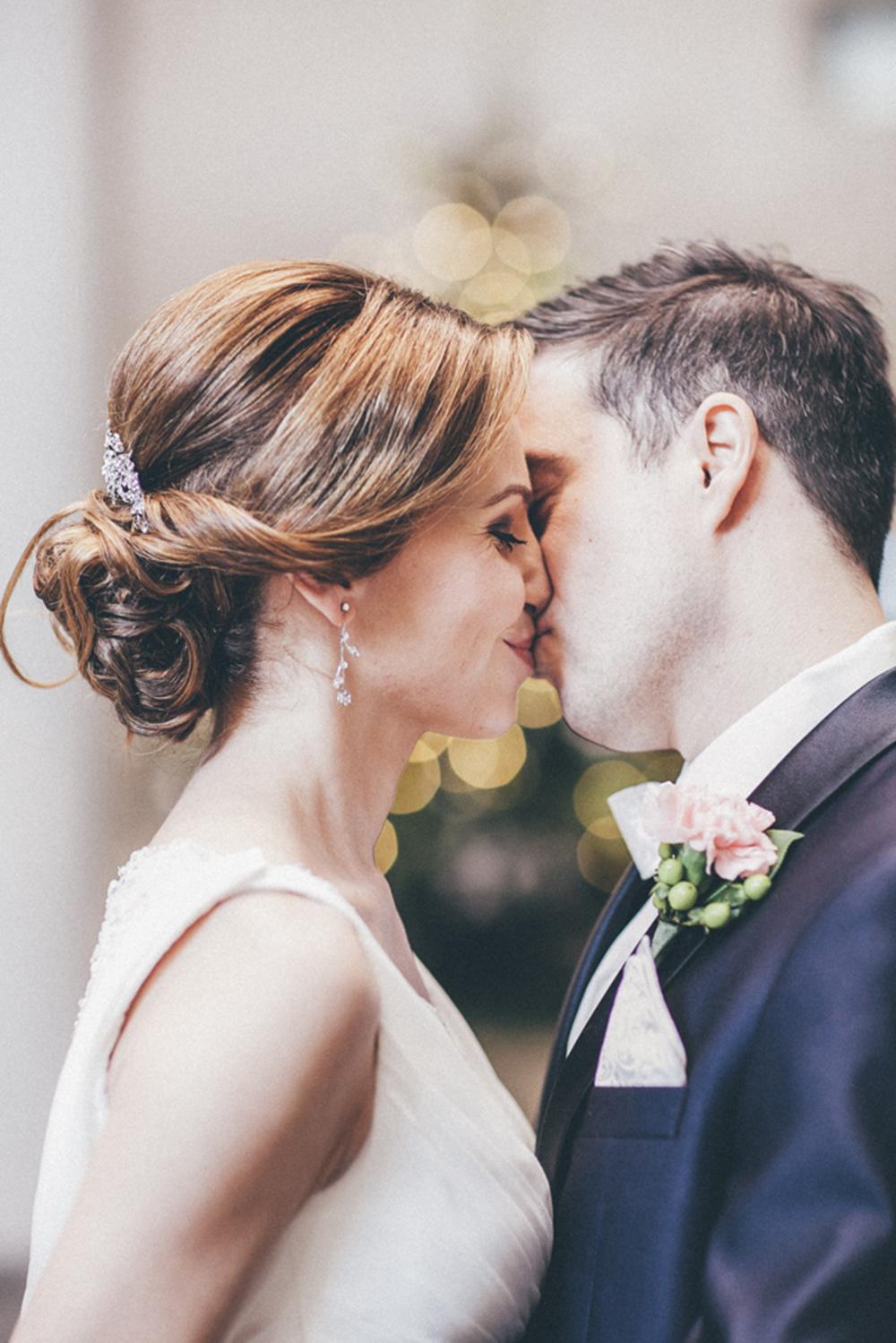 BrideMoments-4055