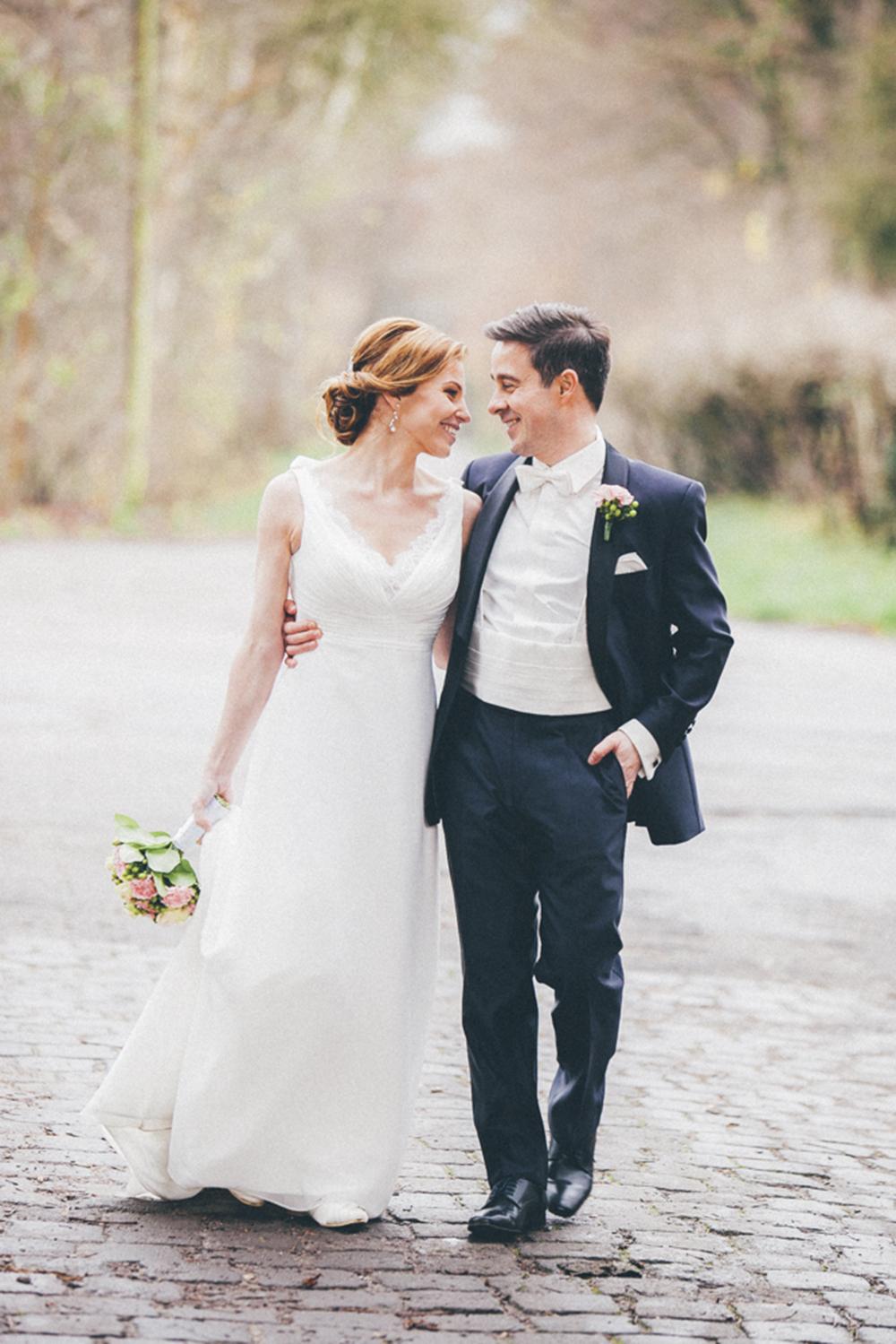 BrideMoments-4670