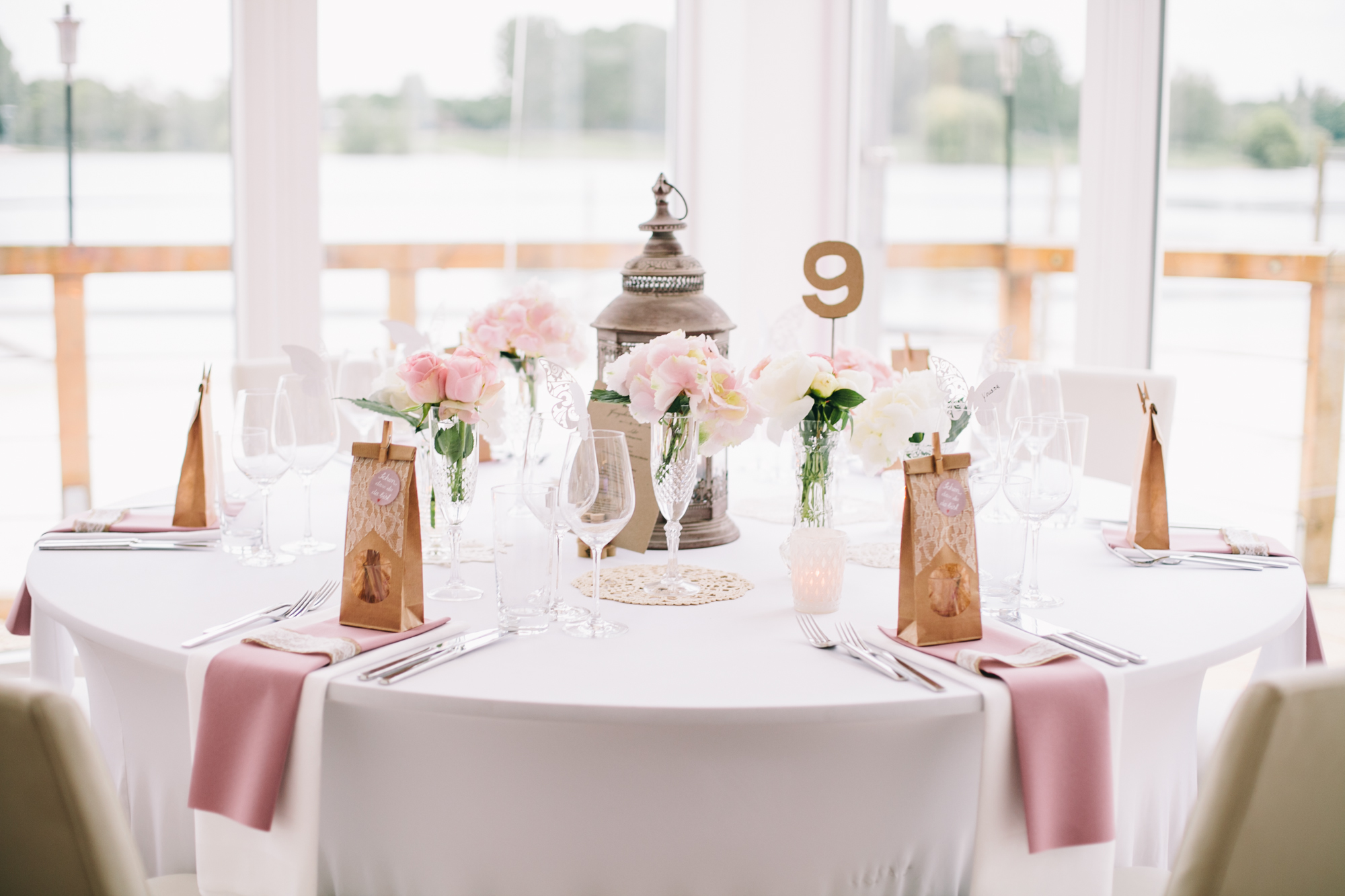 Hochzeitsfotos_Kathrin_Krok