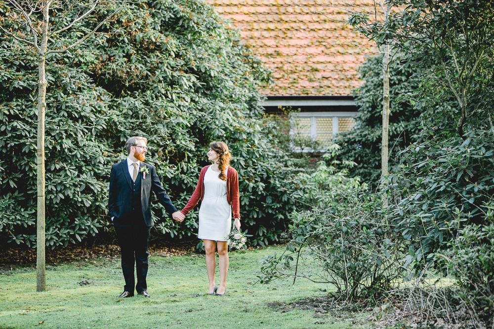 160401_Hochzeit-Hamburg_www.joli-et-jolie.com-33