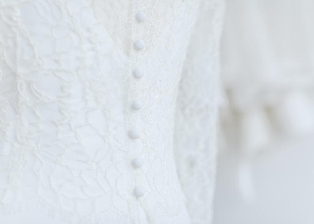 Bride Moments_La Robe Marie