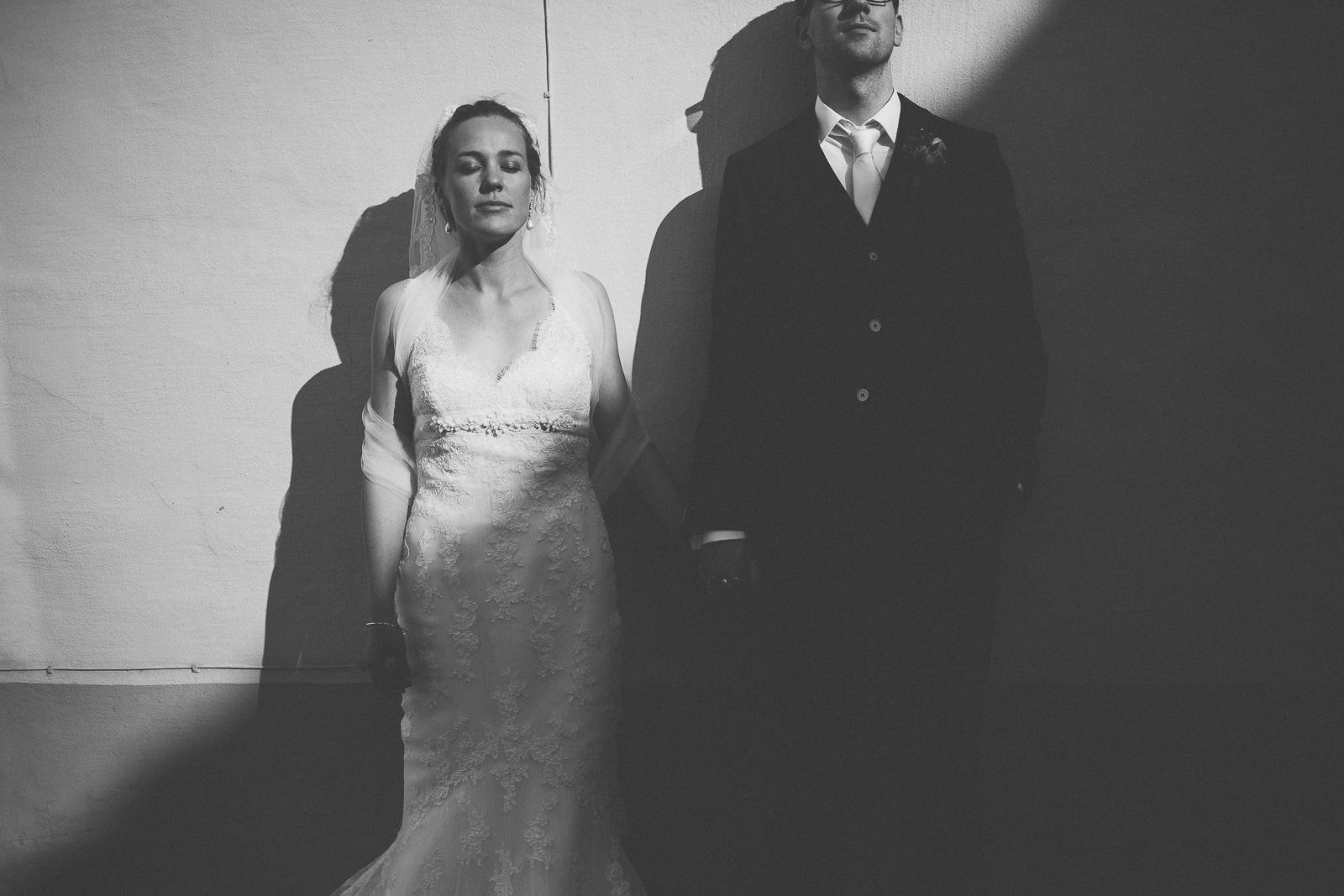 die-bahrnausen-Bride-Moments