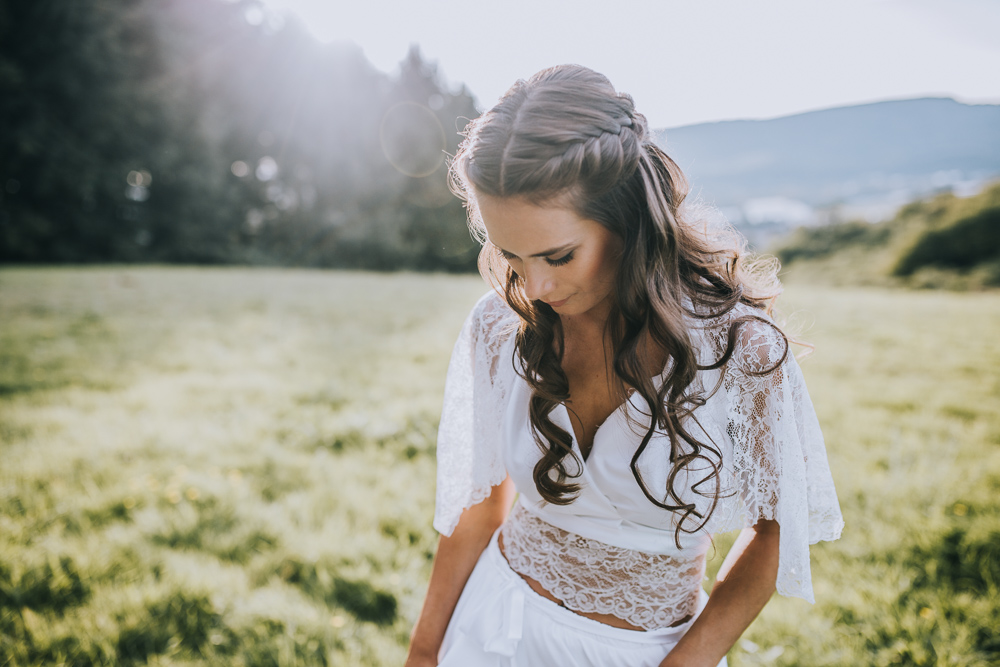 bridemoments_auswahl-15