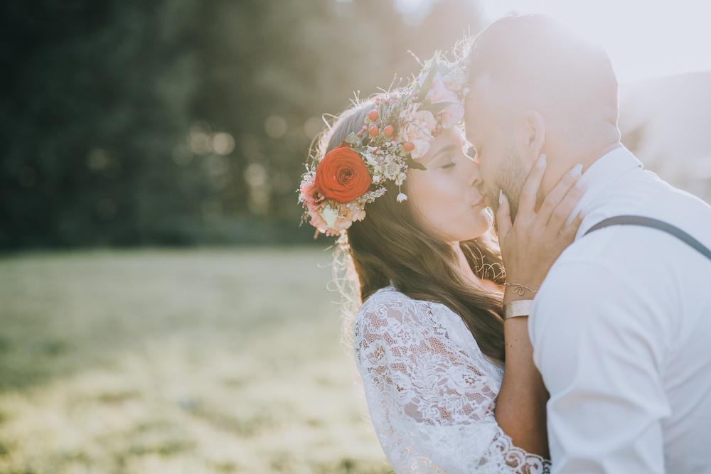 bridemoments_auswahl-21