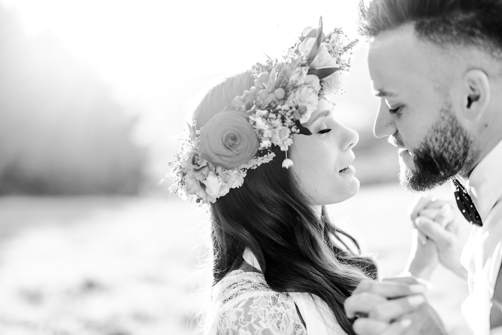 bridemoments_auswahl-22