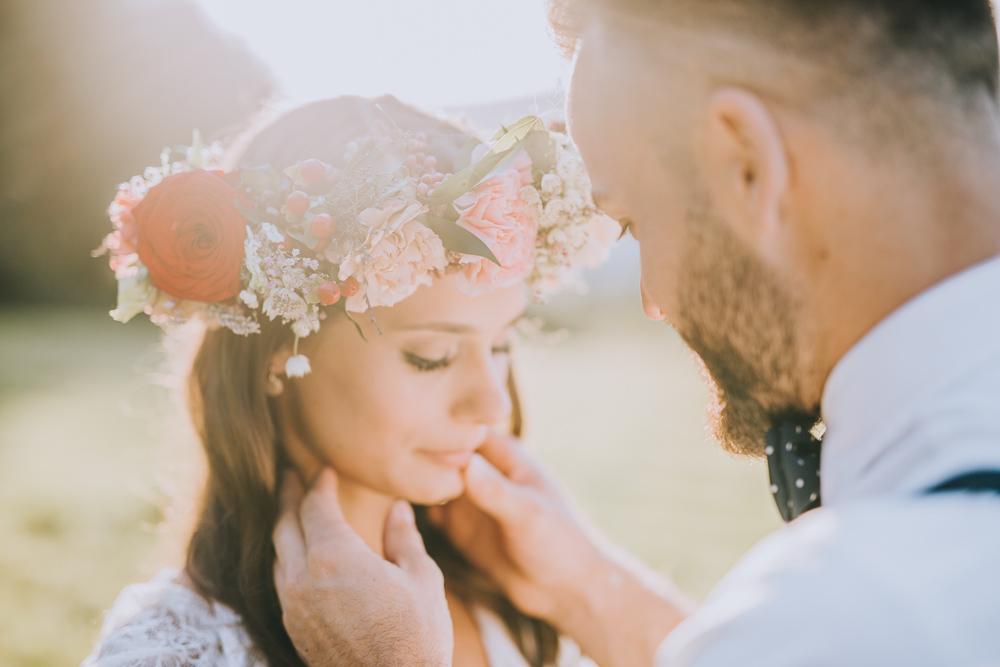 bridemoments_auswahl-23