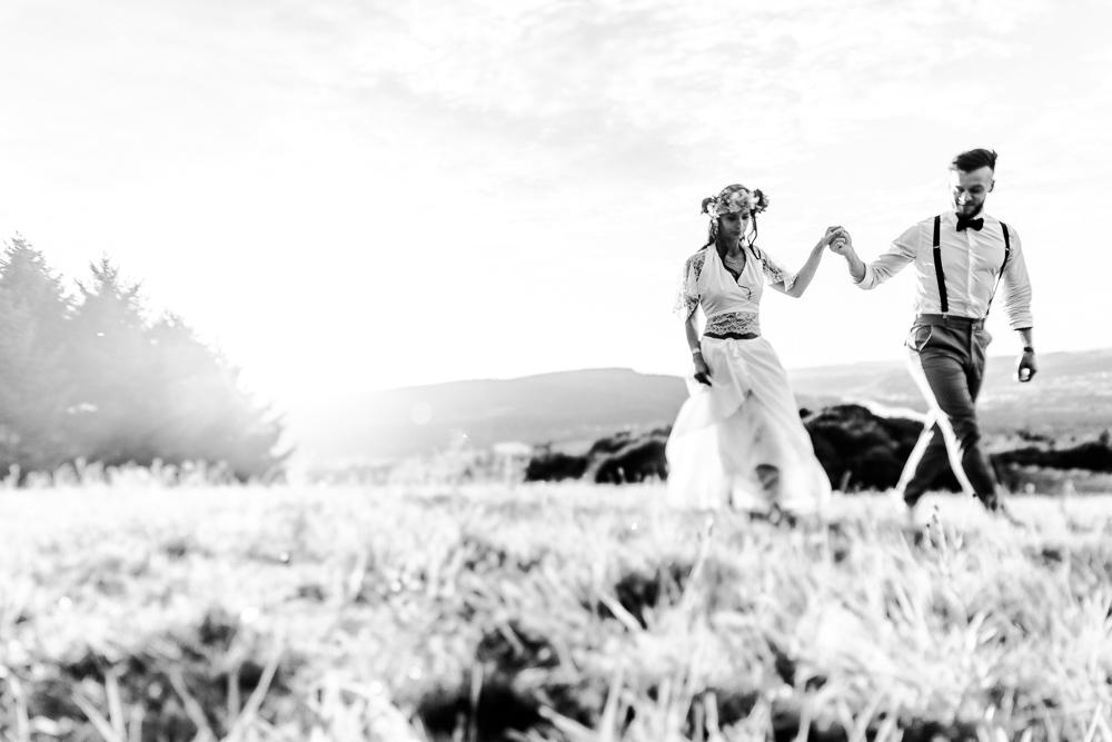 bridemoments_auswahl-24