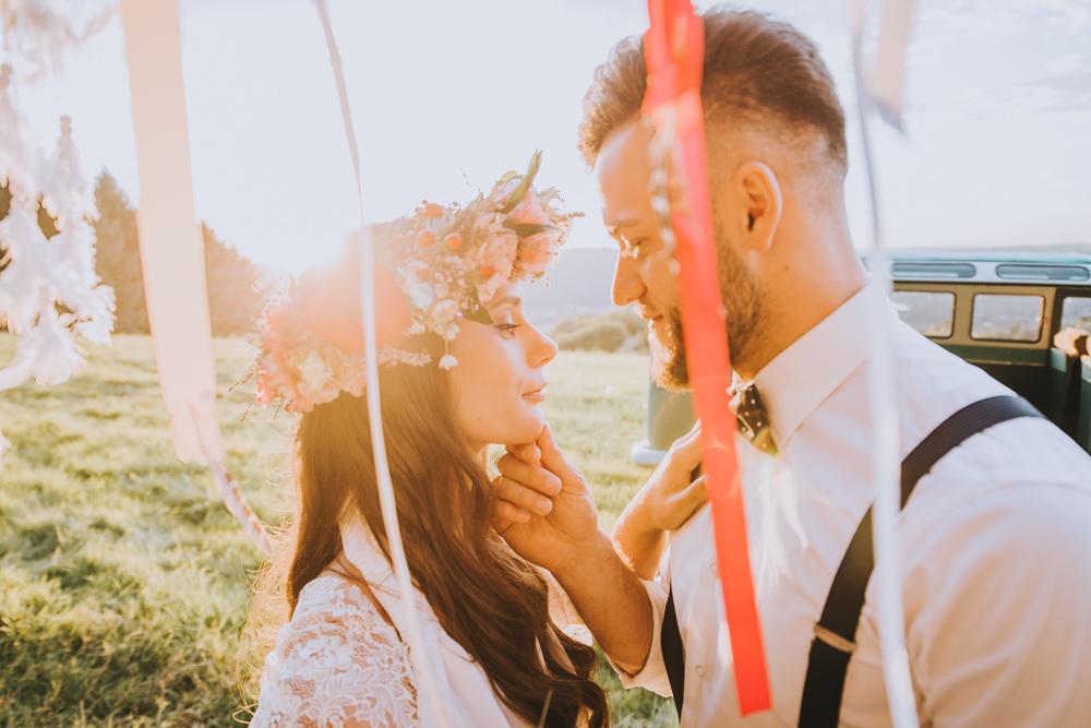 bridemoments_auswahl-25