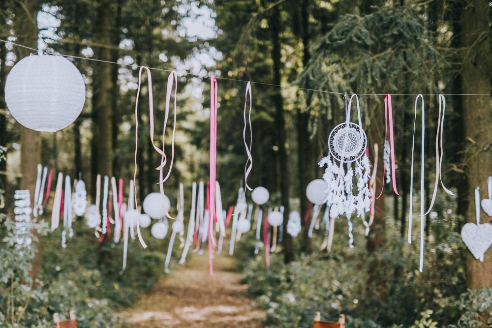 bridemoments_auswahl