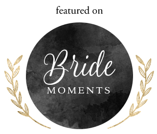 bridemoments-rgb-b39964-featured-on