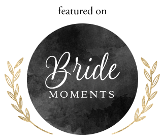 bridemoments-rgb-b39964-featured-on_transparent