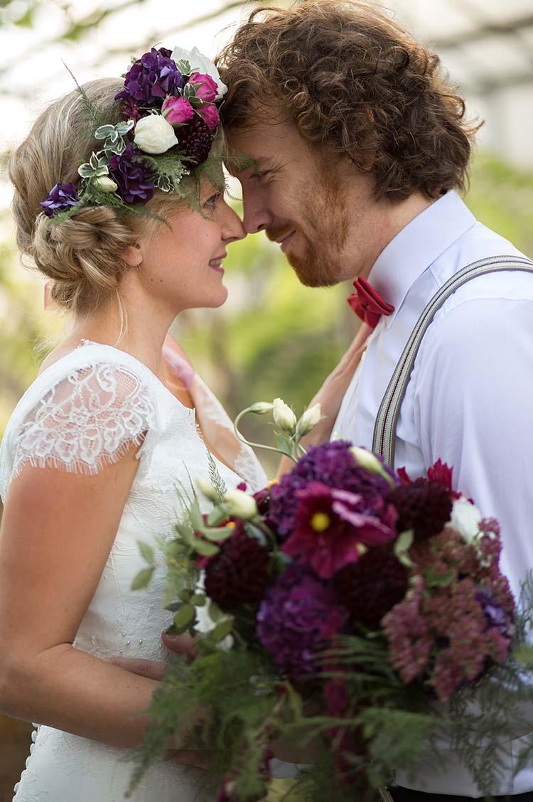Flower Power_Bride Moments