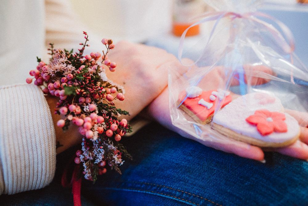 Instabräutetreffen_Bride Moments