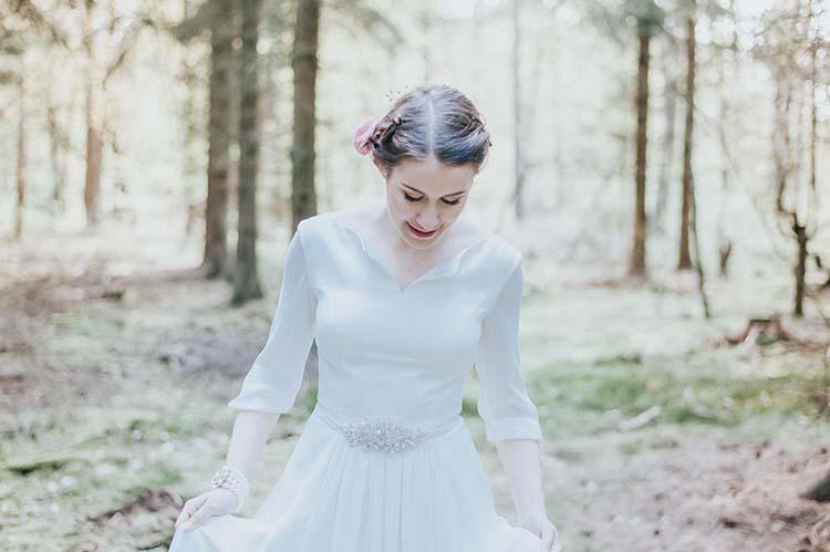 Bride Moments_Märchenhochzeit