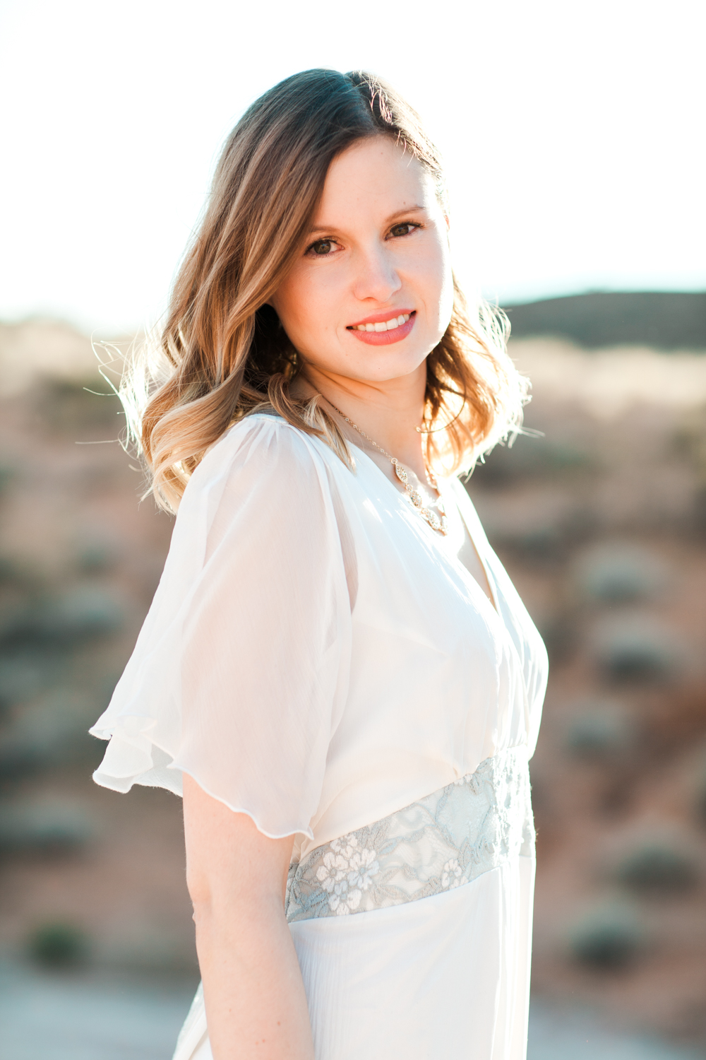 laura-weingarten_bridal_valley-of-fire-15