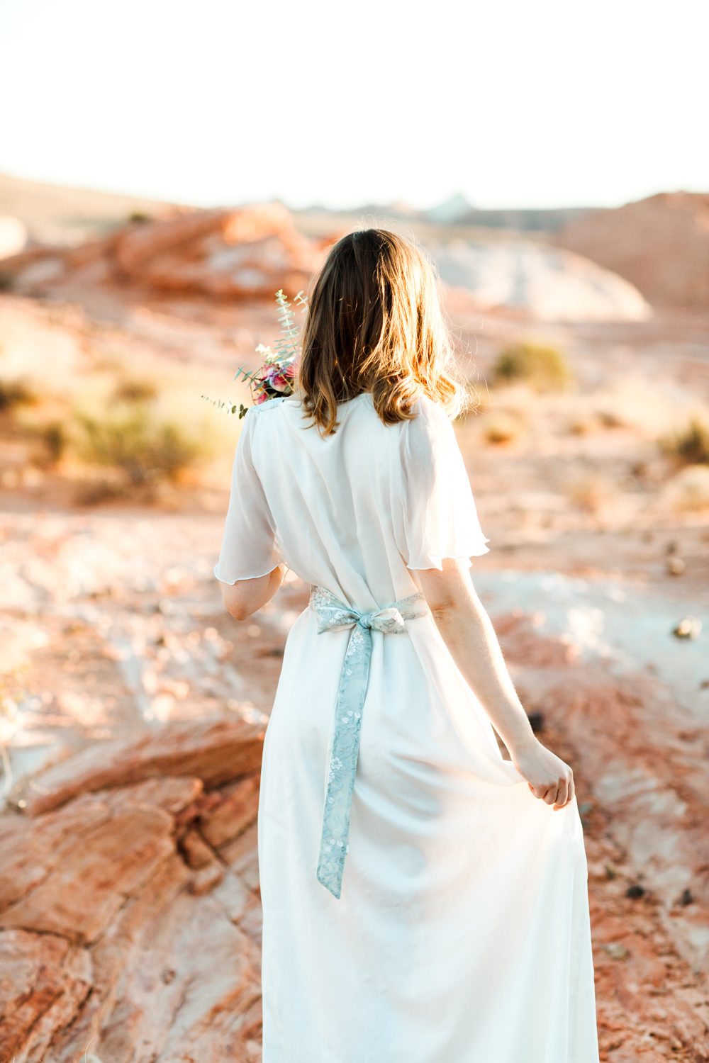 laura-weingarten_bridal_valley-of-fire-38