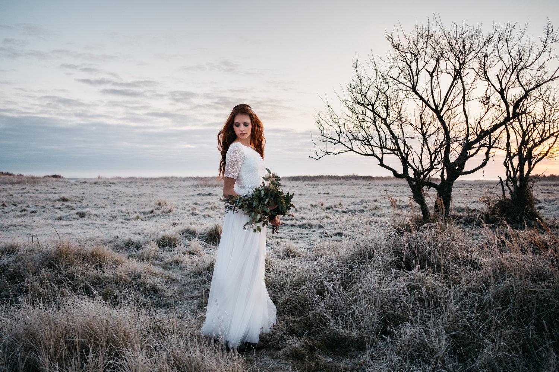 1_noni_bridal_tops_2017_maureen_00