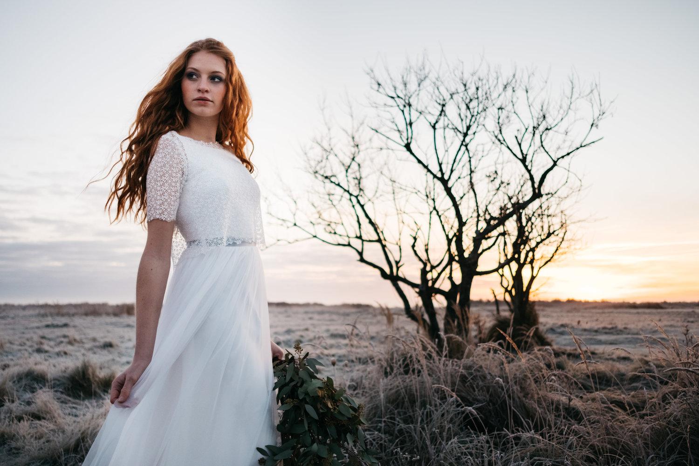 1_noni_bridal_tops_2017_maureen_02