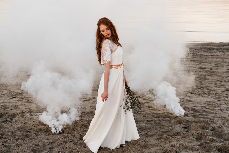 noni_bridal_tops_2017_celia_04
