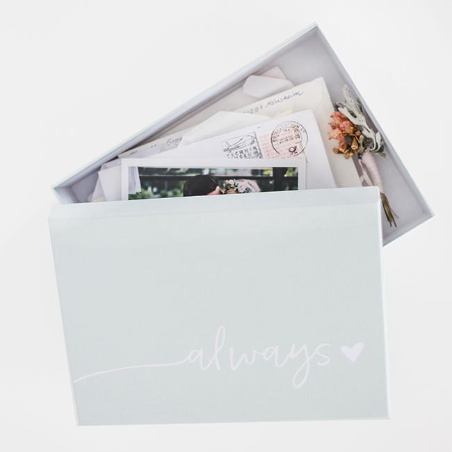 Erinnerungsbox_Always
